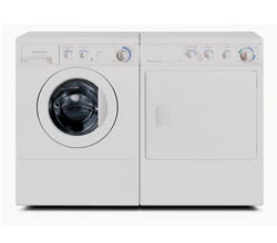 Washer Dryer - Major Appliances - By Frigidaire - Compare Prices