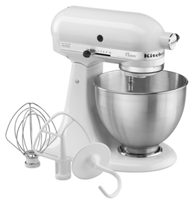 Which Kitchenaid Mixer Should I Buy I Ll Help You